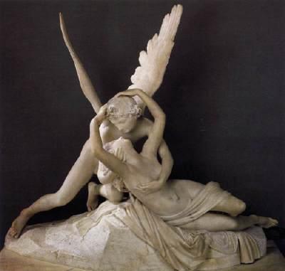 INTERPRETACION del amor y otros demonios